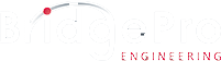Bridge Pro Engineering Logo